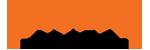 TalentLab-Logo